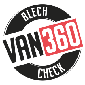 Van360 Blech Check